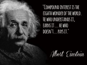 Compounding Interest1