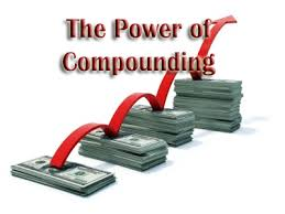 Power of Compounding1