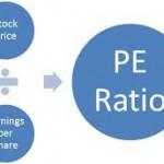 PE Ration image